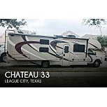 2018 Thor Chateau for sale 300325221