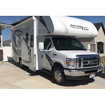 2018 Thor Freedom Elite for sale 300187446