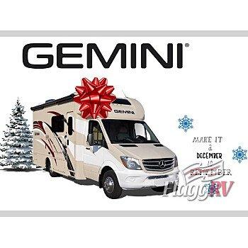 2018 Thor Gemini for sale 300181132