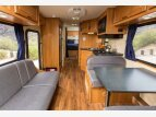 2018 Thor Majestic M-28A for sale 300177515