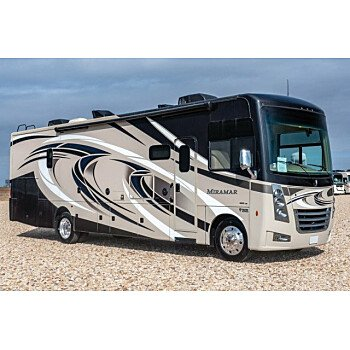 2018 Thor Miramar 34.2 for sale 300212222