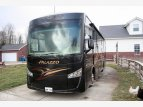2018 Thor Palazzo for sale 300292679