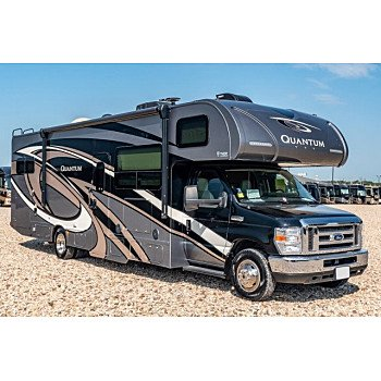 2018 Thor Quantum WS31 for sale 300198431