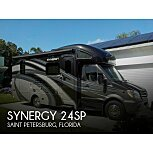 2018 Thor Synergy for sale 300259374