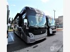 2018 Thor Tuscany for sale 300295266
