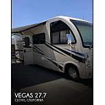 2018 Thor Vegas for sale 300269969