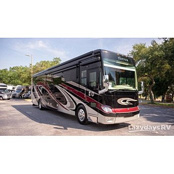 2018 Tiffin Allegro Bus for sale 300207683