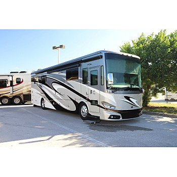 2018 Tiffin Phaeton for sale 300278921