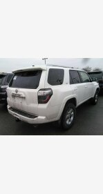 2018 Toyota 4Runner for sale 101283091