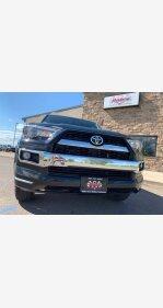 2018 Toyota 4Runner for sale 101339908