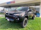 2018 Toyota 4Runner for sale 101472679