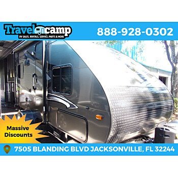 2018 Travel Lite Falcon for sale 300176244
