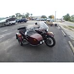 2018 Ural Gear-Up for sale 200763384