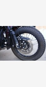 2018 Ural Gear-Up for sale 200814283