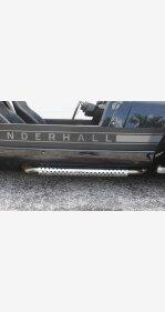 2018 Vanderhall Venice for sale 200675205