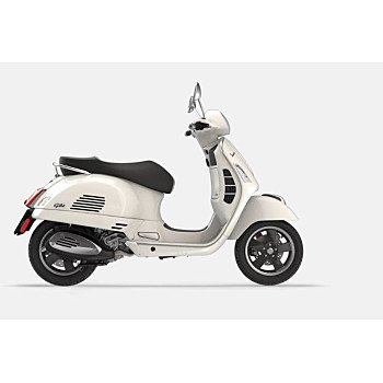2018 Vespa GTS 300 for sale 200641402