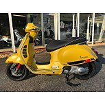2018 Vespa GTS 300 for sale 200770165