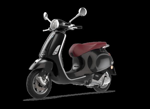Vespa Primavera 150 Motorcycles For Sale Motorcycles On Autotrader