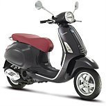 2018 Vespa Primavera 150 for sale 200770157