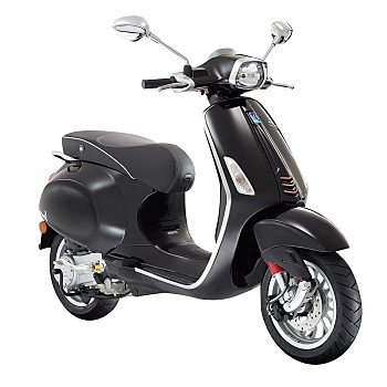 2018 Vespa Sprint 150 for sale 200641382