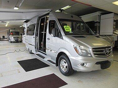 2018 Winnebago ERA for sale 300168230
