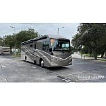 2018 Winnebago Forza 34T for sale 300257579