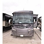 2018 Winnebago Horizon for sale 300280204