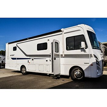 2018 Winnebago Intent for sale 300148161