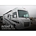 2018 Winnebago Intent for sale 300221054