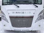 2018 Winnebago Intent for sale 300285848