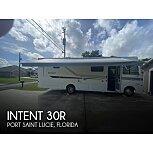 2018 Winnebago Intent for sale 300327113