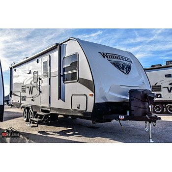 2018 Winnebago Minnie for sale 300147132