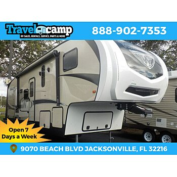 2018 Winnebago Minnie for sale 300151366