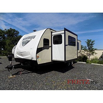2018 Winnebago Minnie for sale 300155959