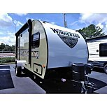 2018 Winnebago Minnie for sale 300225176