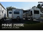 2018 Winnebago Minnie for sale 300256053