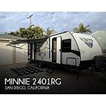 2018 Winnebago Minnie for sale 300303175