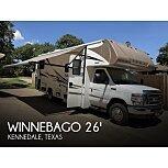 2018 Winnebago Spirit 26A for sale 300251482