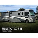 2018 Winnebago Sunstar for sale 300252118