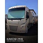 2018 Winnebago Sunstar for sale 300259371