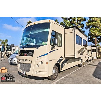 2018 Winnebago Vista for sale 300143768