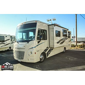 2018 Winnebago Vista for sale 300159692