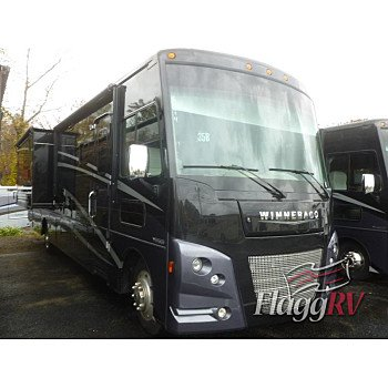 2018 Winnebago Vista for sale 300185852