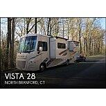 2018 Winnebago Vista for sale 300183798