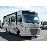 2018 Winnebago Vista for sale 300242444