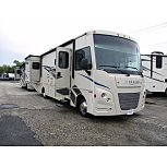 2018 Winnebago Vista for sale 300259113