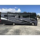 2018 Winnebago Vista for sale 300266138