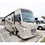 2018 Winnebago Vista for sale 300266288