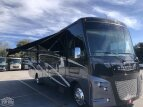 2018 Winnebago Vista for sale 300280672