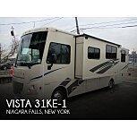 2018 Winnebago Vista for sale 300282031